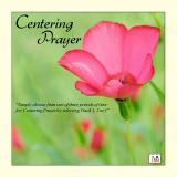 Centering Prayer Photo.jpg